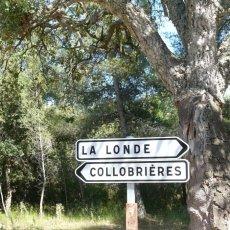 4ème Route des Vins de Provence