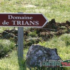 3ème Route des Vins de Provence