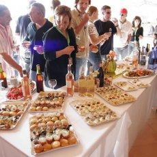 1ère Route des Vins de Provence