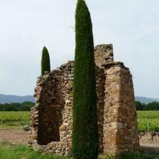Château La Tour de l'Evêque